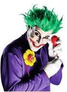 The Joker Arkham Asylum Costume Kit