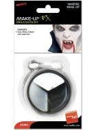 Greasepaint Vampire Halloween Makeup Kit