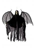 Angel of Death Hanging Halloween Decoration
