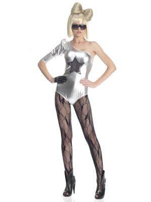 Shooting Star Women's Sexy Costume