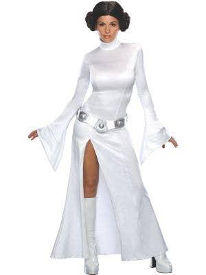 Star Wars Princess Leia Sexy Costume