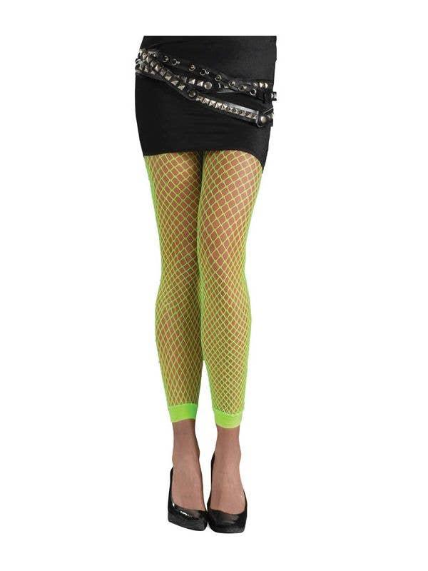 Stockings forum