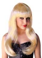 Glamour Wig in Blonde