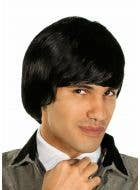 Fab Four Men's Beatle's Costume Wig