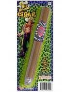 Big Daddy Cigar Accessory