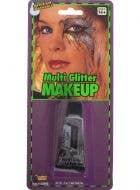 Sparkly Multi Colour Glitter Gel Makeup