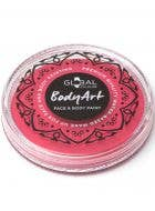 Pink Professional Water Based Face and Body Compact Makeup