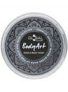 Grey Professional Water Based Face and Body Compact Makeup