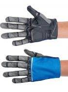 Kids Optimus Prime Gloves