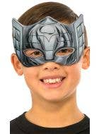 Officially Licensed Avengers Thor Kids Mask
