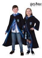 Kids Ravenclaw Costume Robe - Main Image