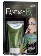 Mehron Fantasy FX Cream Costume Makeup - Green