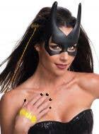 DC Comics Women's Batgirl Superhero Accessory Kit