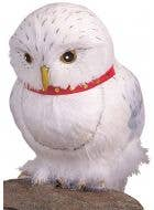Harry Potter Hedwig The Owl Costume Accessory Prop