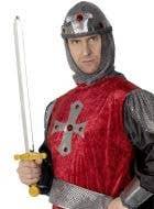 Novelty Noble Knight Sword
