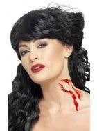 Vampire Bite Wound Halloween Special Effects