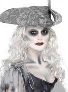 Ghost Pirate Special Effects Costume Makeup Kit - Main Image