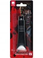 Black Zombie Blood 28ml - Main Image