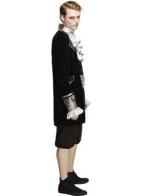 Baroque Vampire Men's Halloween Costume