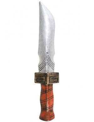 Ancient Egyptian Pharaoh Costume Dagger