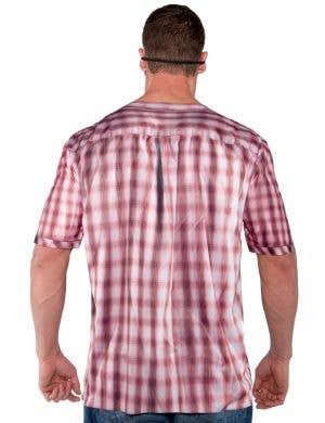 Freddy Dance Academy Dlx Dance Wear Grey Dance Trousers RRP £40.00 SALE