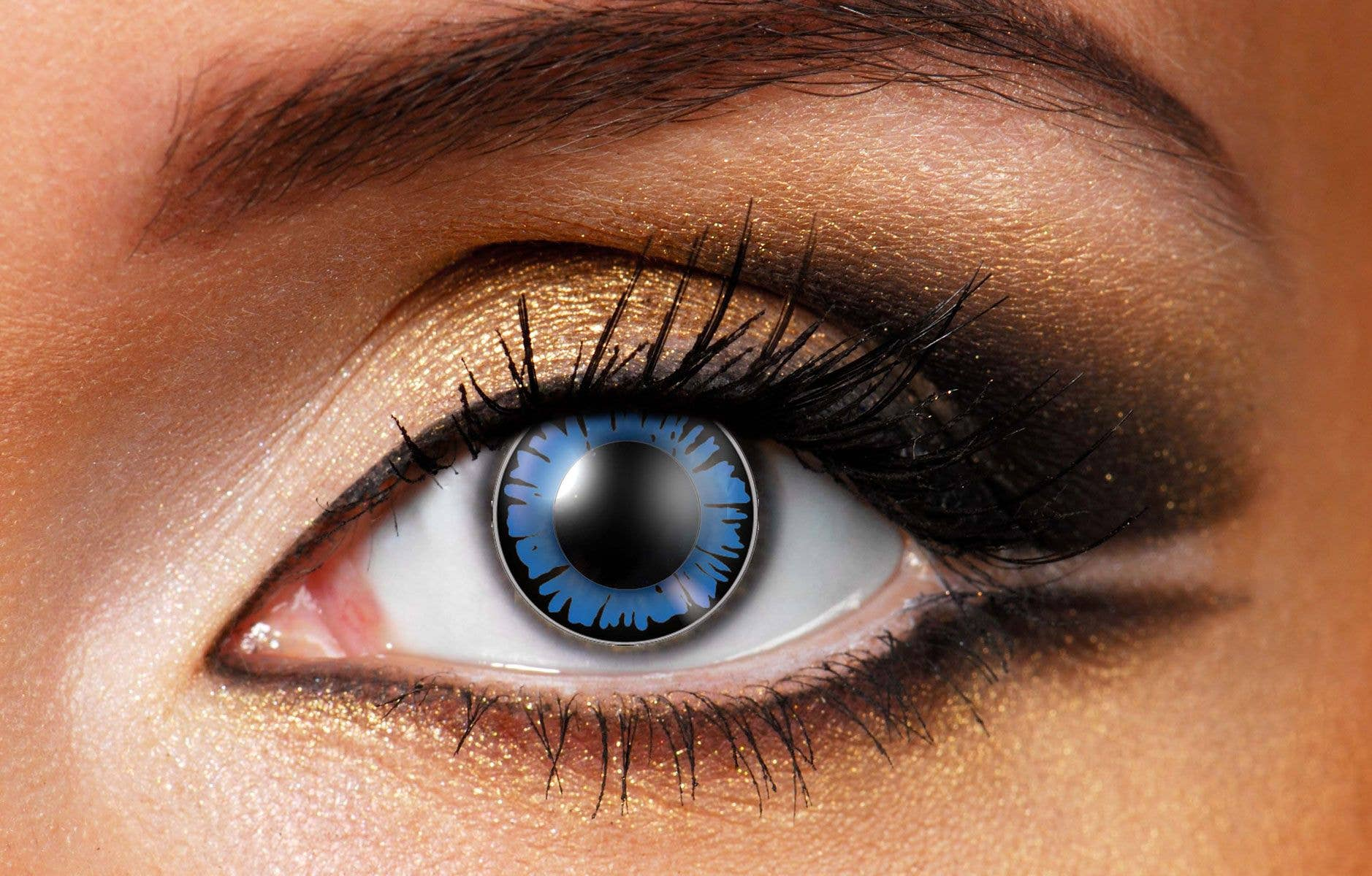 dolly eyes color contacts.html