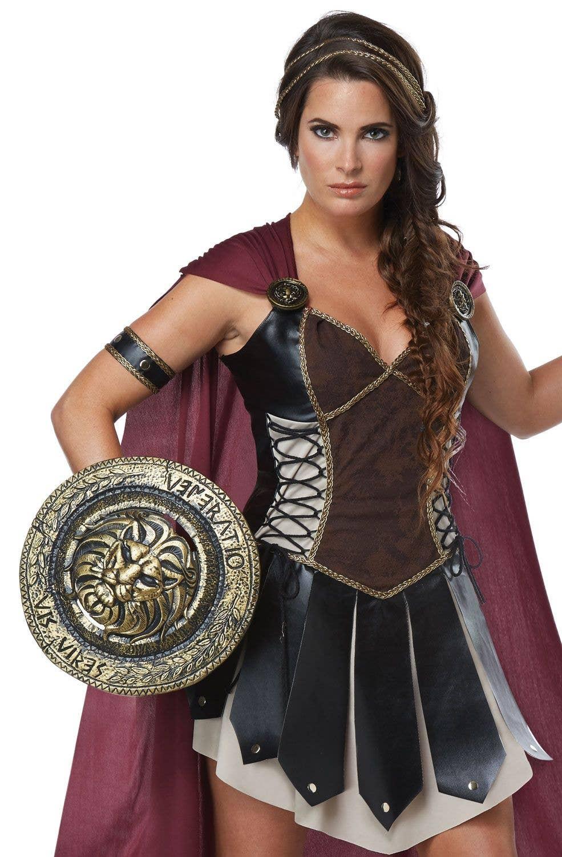 princess adults costume