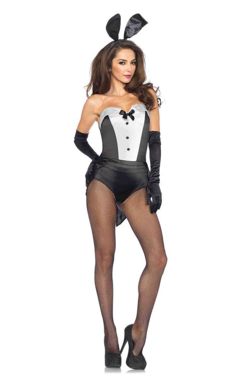 Bunny costume for women sexy