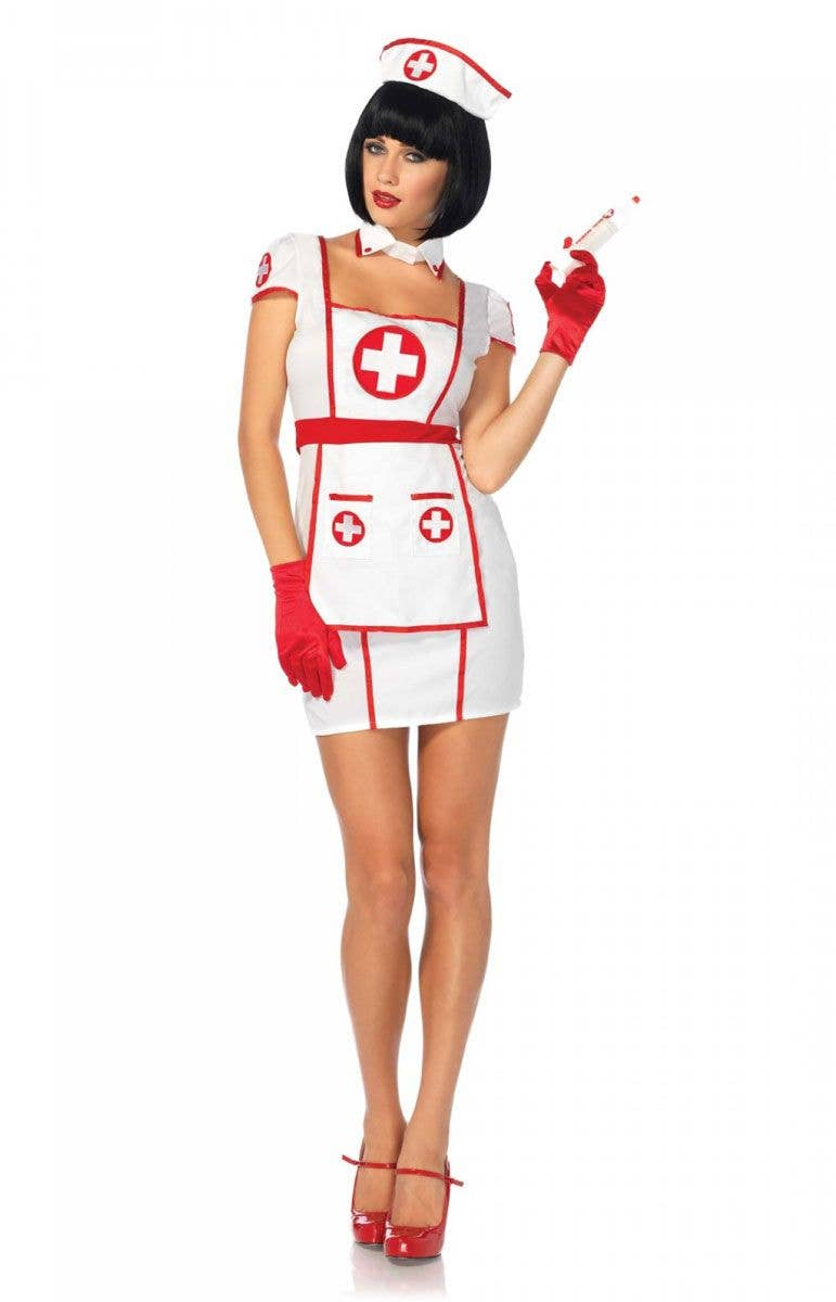 Images - Sexy nurse outfits