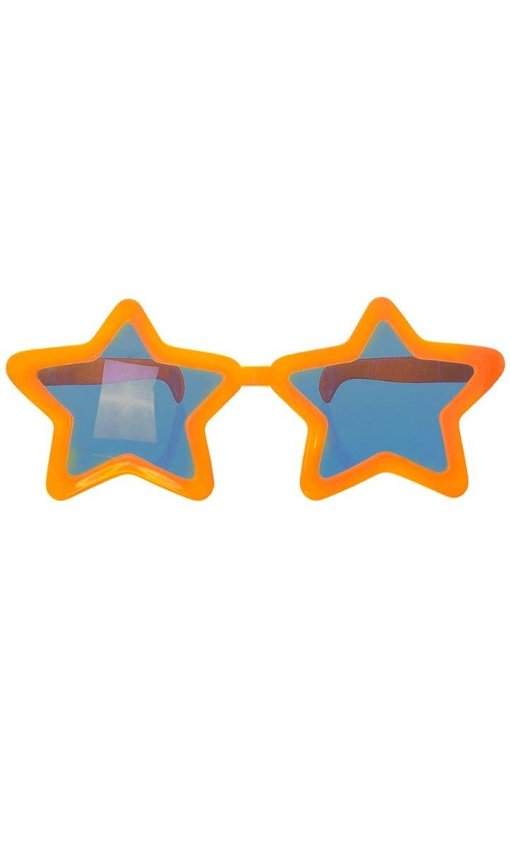 American Currency Symbol Glasse Novelty glasses Pimp Kid Fancy Dress Toys