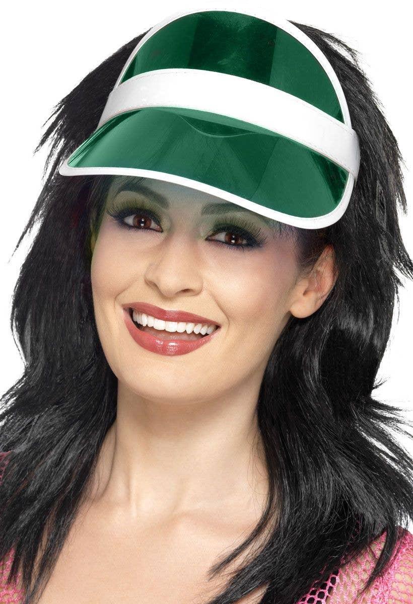 Adult blog costume poker princess images 558