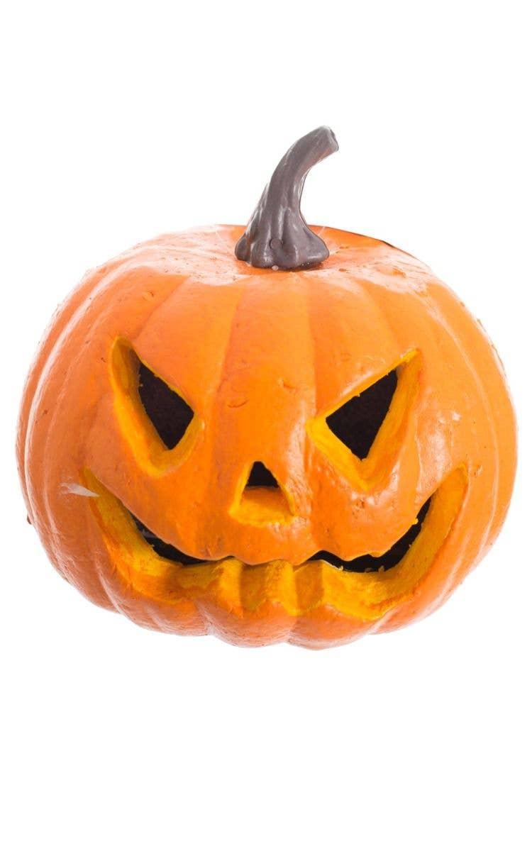 Light Up Halloween Pumpkin Prop Jack O Lantern Halloween