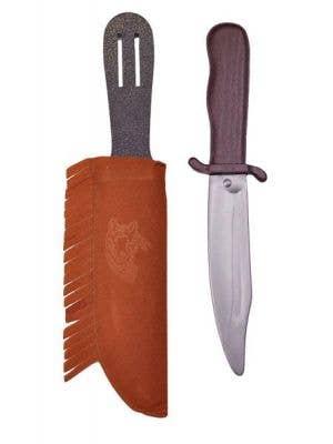 Indian Dagger Set