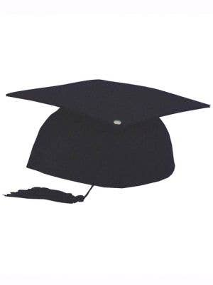 Graduation Ceremony Mortar Board Hat