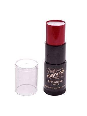 Creamblend Makeup Stick - Red