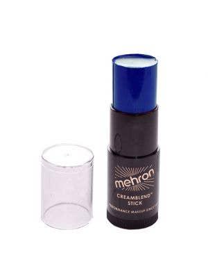 Creamblend Makeup Stick - Blue