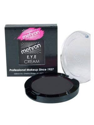 Shado-Liner Eye Cream Makeup - Slate Grey