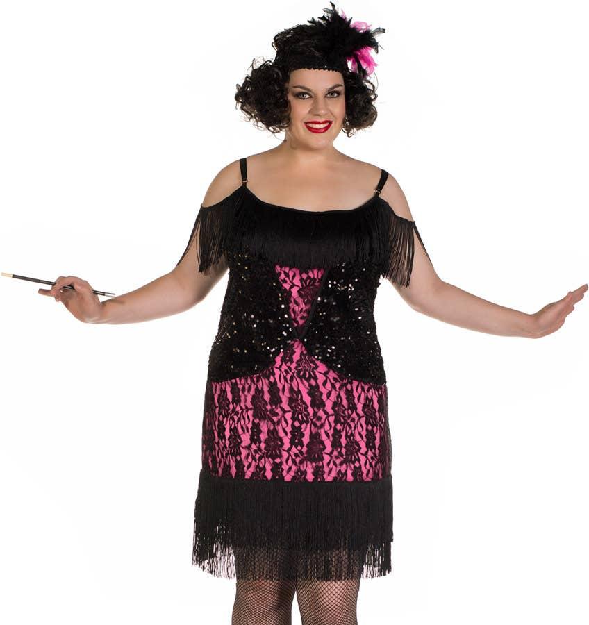 Cheap Plus Size Fancy Dress Costumes Australia Cheap Party Dresses