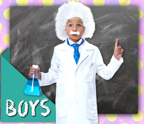 Shop All Boys Book Week Costumes at Heaven Costumes Australia