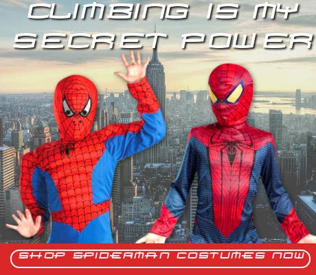 Buy 2019 Book Week Spiderman Costumes for Kids and Teachers Online
