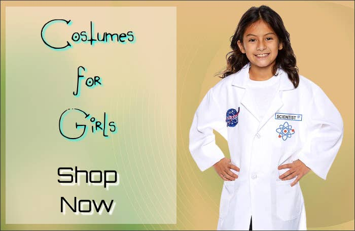 Shop All 2021 Girls Book Week Costume Ideas at Heaven Costumes Australia