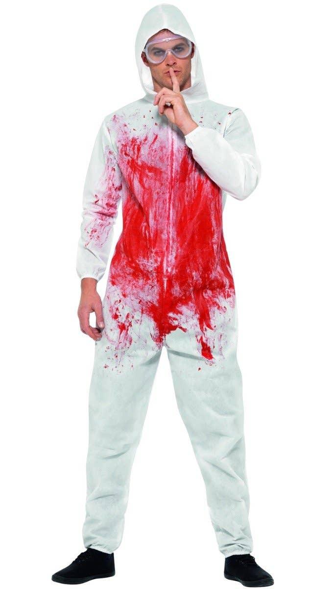 adults 2018 halloween costume ideas | heaven costumes australia