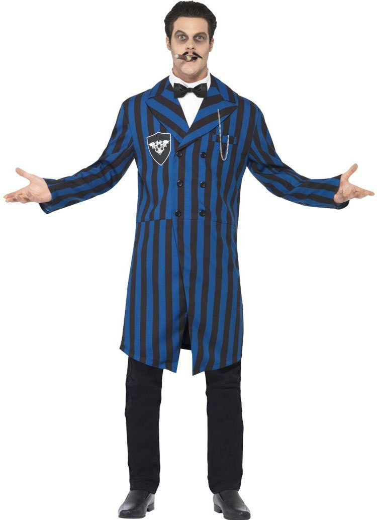 Adults 2018 Halloween Costume Ideas   HEAVEN COSTUMES AUSTRALIA