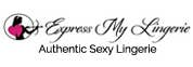 Buy Sexy Lingerie Online at Express My Lingerie