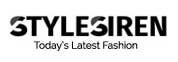 Buy Women's Fashion Clothing Online at Style Siren
