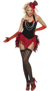 Feather Burlesque Costumes that Start with B